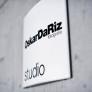 FotoStudio_Oskar_Da_Riz_-_Location_Max_Planck_3_-_31_©_2017_by_Oskar_Da_Riz