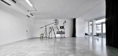 FotoStudio_Oskar_Da_Riz_-_Location_Max_Planck_3_-_33_©_2017_by_Oskar_Da_Riz