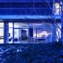 FotoStudio_Oskar_Da_Riz_-_Location_Max_Planck_3_-_43_©_2017_by_Oskar_Da_Riz
